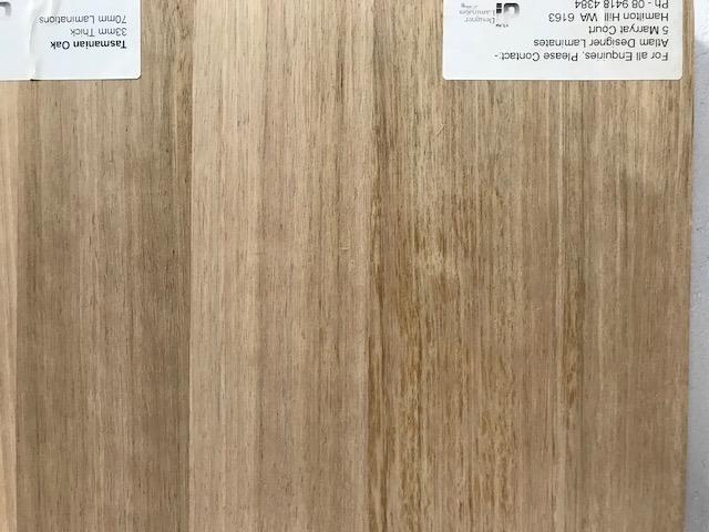 Timber Doors Atlam Designer Laminates